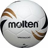 MOLTEN #5 Size 5 [VG750] - Bola Sepak / Soccer Ball